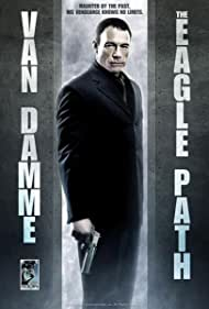 Jean-Claude Van Damme in Frenchy (2010)