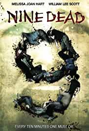 Watch Movie Nine Dead (2010)
