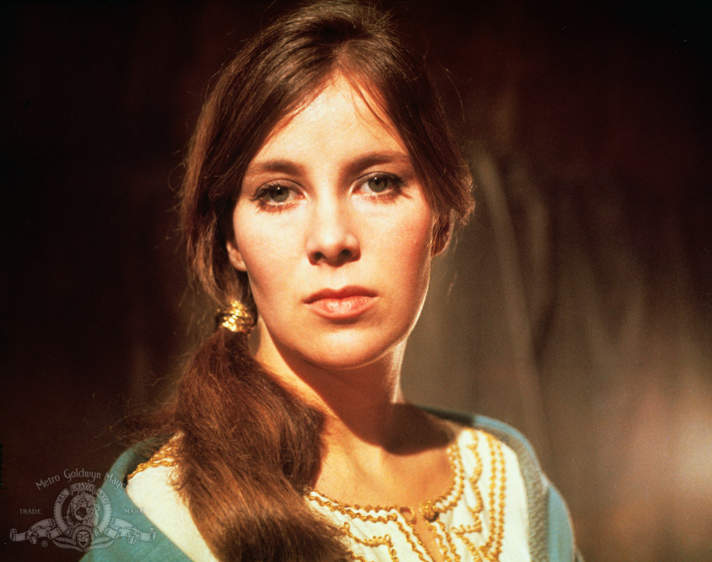 Amy Perez (b. 1969) pics