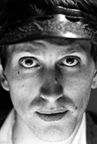 Primary photo for Bobby Fischer