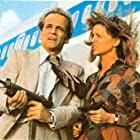 With Klaus Kinski, OPERATION THUNDERBOLT, nominated for Oscar, best foreign Film. The true story on The Raid on Entebbe.