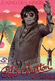Elvis Gratton: Le king des kings (1985) Poster - Movie Forum, Cast, Reviews