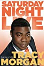 Saturday Night Live: The Best of Tracy Morgan (2004) Poster