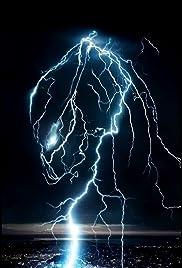 The Predator Poster