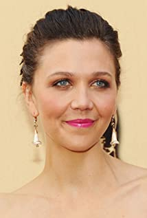 Maggie Gyllenhaal Picture
