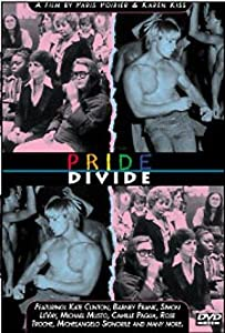 Movies ready to watch for free Pride Divide [movie]