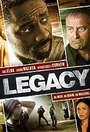 Legacy (2010) 1080p