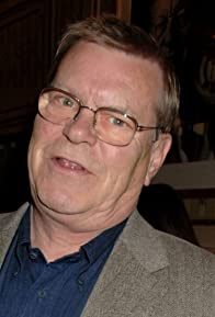 Primary photo for Warren Clarke