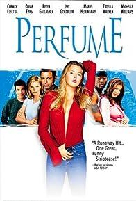 Primary photo for Perfume