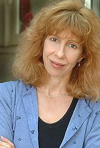 Primary photo for Beverly Nero