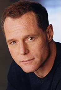 Primary photo for Jason Beghe