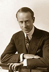 Primary photo for H.B. Warner