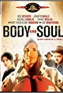Body and Soul (1999) Poster