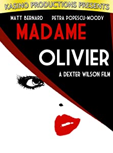 imovie 9.0 free download Madame Olivier by [hddvd]
