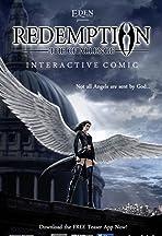 Redemption: The Challenge