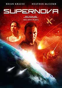 2012: Supernova full movie download