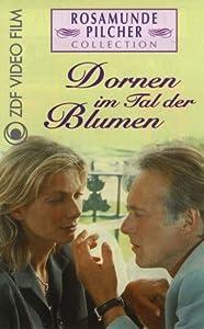 The watch full movie Dornen im Tal der Blumen [FullHD]