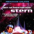 Der schweigende Stern (1960)