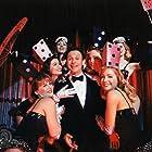 Billy Crystal in Mr. Saturday Night (1992)