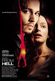 Watch Movie From Hell (2001)