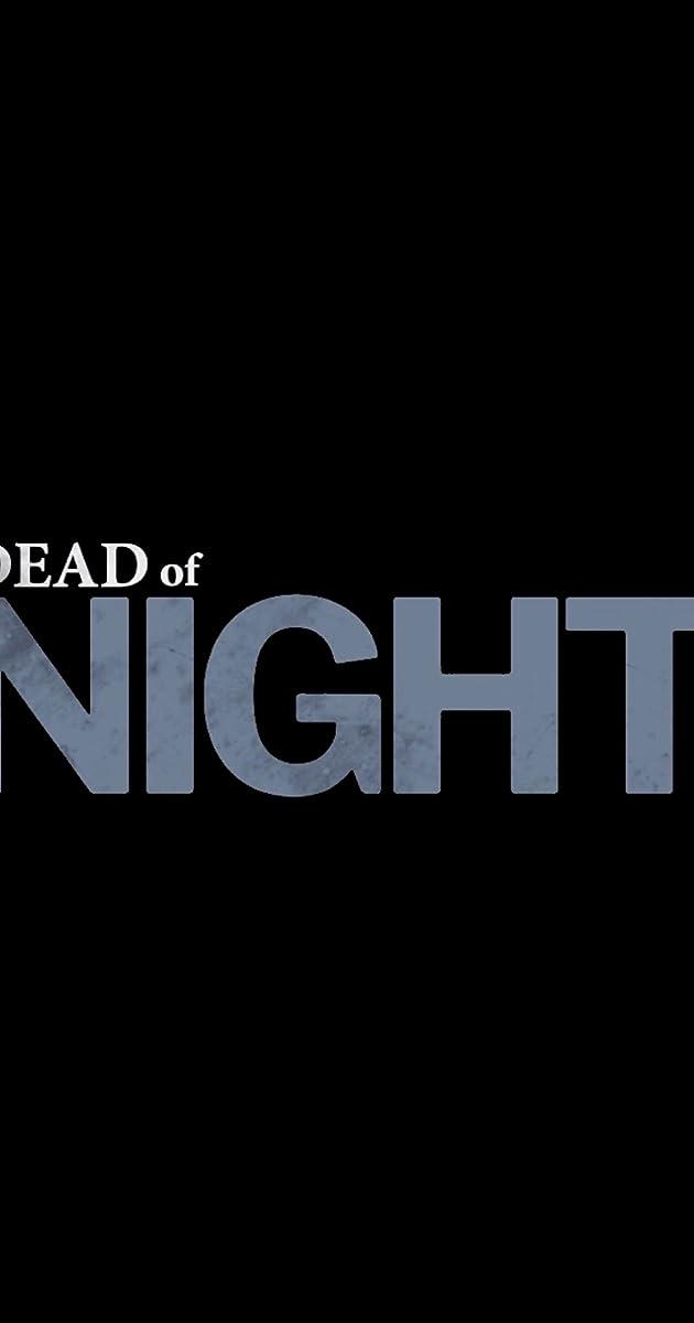 descarga gratis la Temporada 2 de Dead of Night o transmite Capitulo episodios completos en HD 720p 1080p con torrent