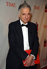 Primary photo for Ralph Nader
