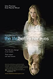 The Life Before Her Eyes (2007) 1080p