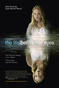 Watch tv online movies The Life Before Her Eyes by [720x320]