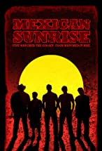 Primary image for Mexican Sunrise