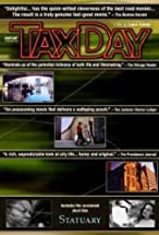 Primary image for Tax Day