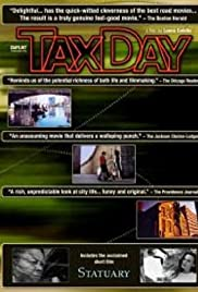 Download Tax Day () Movie