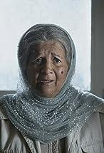 Lalita Ahmed's primary photo
