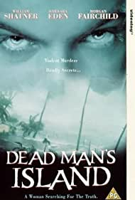 Dead Man's Island (1996)