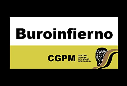 Must watch funny movies Buroinfierno [UltraHD]