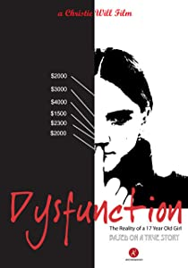 Watch that movie now Dysfunction by none [720x576]