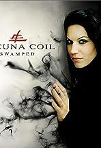 Lacuna Coil: Swamped