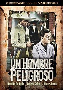 Adult downloadable movie sites Un hombre peligroso by [1280x800]