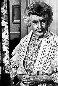 Primary photo for Ruth McDevitt