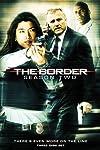 The Border (2008)