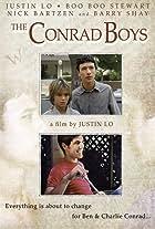 The Conrad Boys