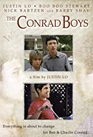 The Conrad Boys (2006) Poster - Movie Forum, Cast, Reviews