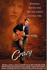 Download Crazy (2017) Movie