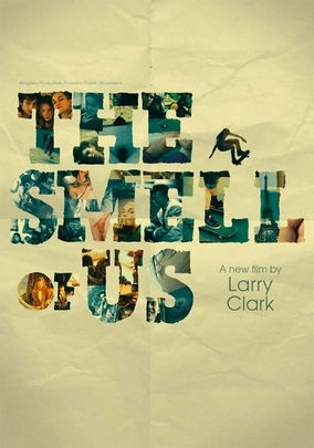 The Smell of Us 2014 with English Subtitles 12