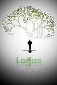 Logos (2013)