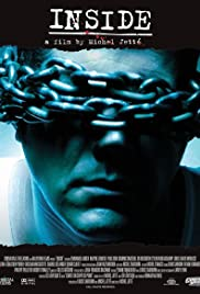 Histoire de Pen(2002) Poster - Movie Forum, Cast, Reviews