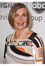 Eileen 8 episodes, 2018-2019
