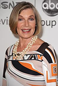 Primary photo for Susan Sullivan