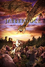 Jabberwock (2011) Poster - Movie Forum, Cast, Reviews