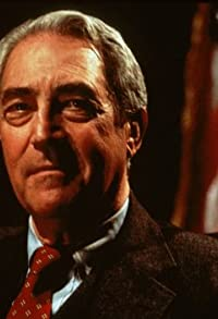 Primary photo for James Karen