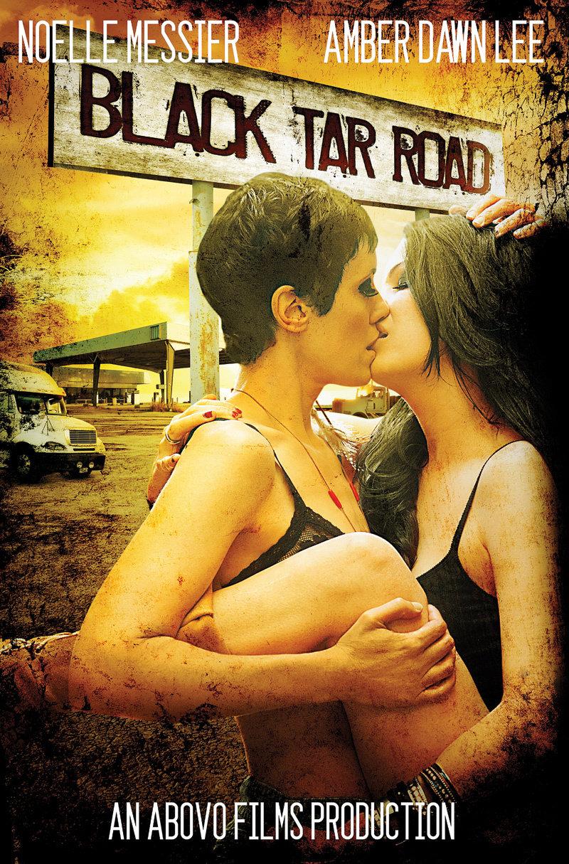 Free lesben movie